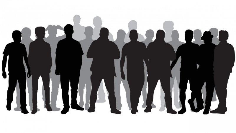 Men Supports_shutterstock_1427855333